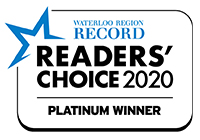 Readers Platinum 2020
