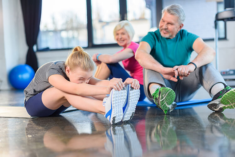 foot care healthy feet kids adults seniors pedorthist clinic
